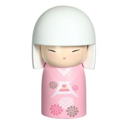 Kimmidoll Collection Aiko 'Little Loved One' Mini Figurine