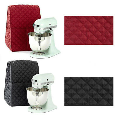 Dustproof Aid Fitted Stand Mixer Cover Waterproof Mat Home Kitchen Food Protect