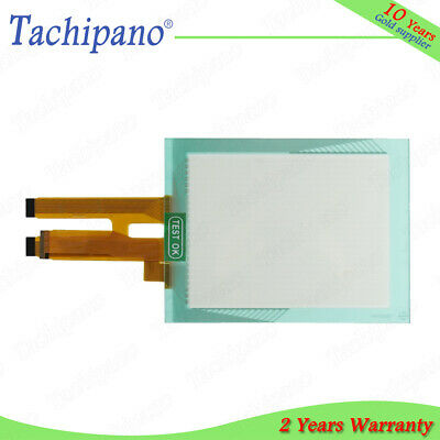 Touch screen for Pro-face GP2501-TC41-24V GP2501-SC41-24V