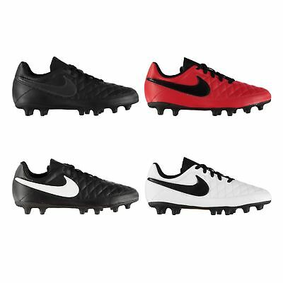 1c9beeee68e NIKE MAJESTRY FG Firm Ground Football Boots Mens Soccer Shoes Cleats ...