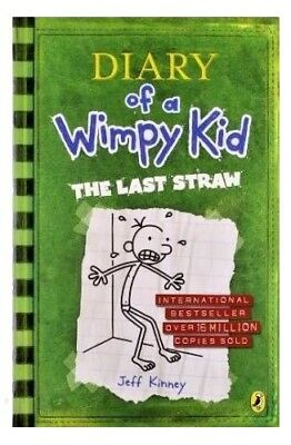 Wimpy Kid Epub