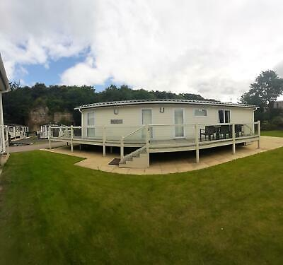 Pemberton Glendale on Stunning 5* Owners Only Park, Near Leyburn