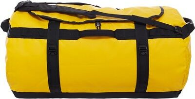THE NORTH FACE Base Camp Duffel Travel Bag 2ade76440a4e