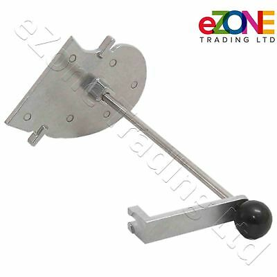 Replaces Push Plate Assembly for NEMCO Parts No 55278 Suitable Models N55200AN