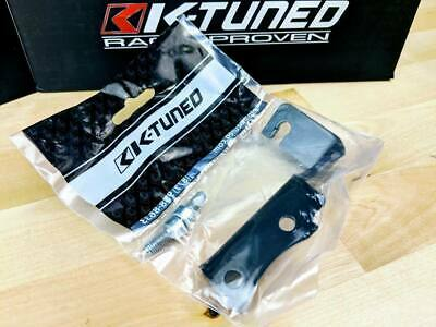 K-Tuned Throttle Cable Steel Bracket K-Swap