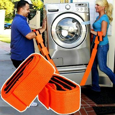 Straps For Furniture Moving Straps Carry Rope Heavy Lifting Strap Belts Cords