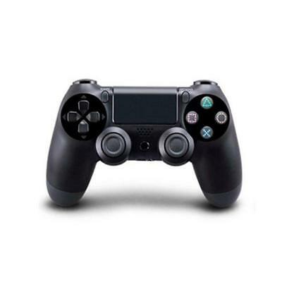 Bluetooth inalámbrico USB con cable Gamepad para PS4 controlador para Sony Plays