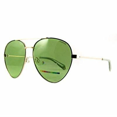 PicClick 49 Green 01ED 6032S POLAROID SUNGLASSES 00 CORE 53MM PLD ZwqW64OxP