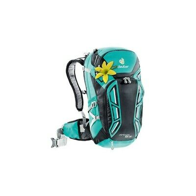 719aa7ed72 ZAINO DA DONNA Deuter Attack 18 SL (18 L) - EUR 218,10 | PicClick IT