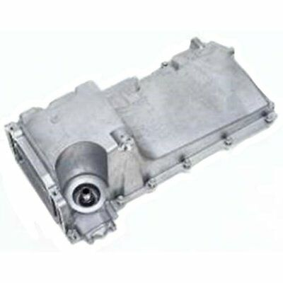 Chevrolet Performance 12624621 LS Oil Pan