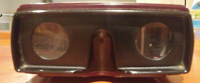 Lot of 3 Slide viewers- Bi-lens 35, testrite 2x2, and guild miniviewer