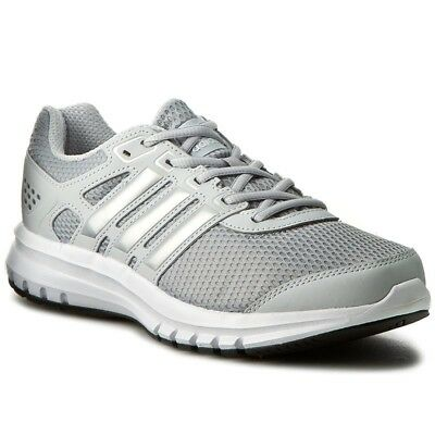 info for 94303 a6f45 adidas DURAMO LITE W UK 8.5 EUR 42   2 3 shoes trainers bnwt BB0806