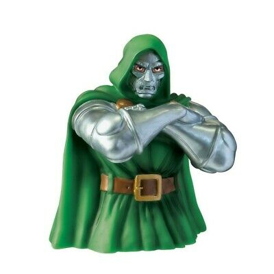 Marvel: Doctor Doom (Salvadanaio) 0077764678875