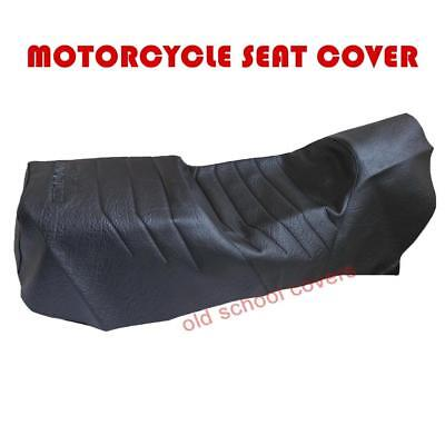 Moto Guzzi 850 Le Mans Ve  1976-78 850 Mkii Ve 1978-80 Motorcycle Seat Cover