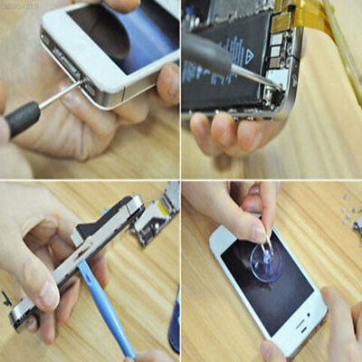 7E2B Phone Hand Tools Phone Repair Tools LH Screwdrivers Mobile Phone Bundles