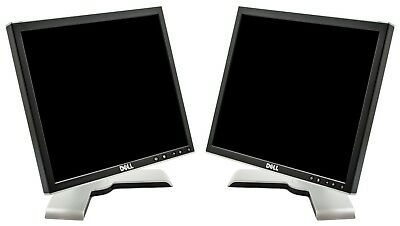 DELL 1708FP DRIVERS FOR WINDOWS 7