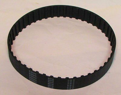 230H113 Timing Belt 1-1/8th Inch Wide New