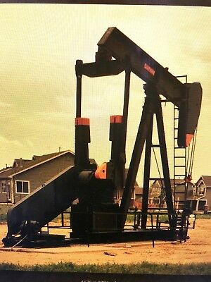 Oil, Gas & Other Mineral Rights in Orange County, California!