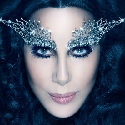 Cher  - House Club Mix 2 Cd's Mix Cd