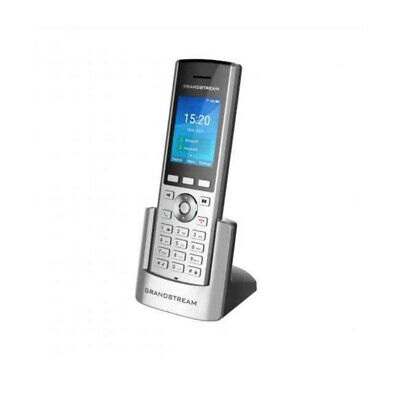 Grandstream WP820 - WiFi IP Phone