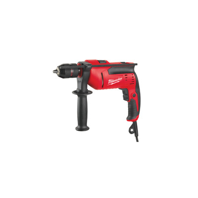 Milwaukee PD-705 240V Percussion Drill 705 Watt