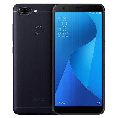 Rechargeable Cordless Handheld Electric Digital Air Pump Air Inflator LED Light