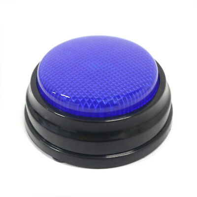 Recordable Talking Button with Led Function Learning Resources Answer L4P9