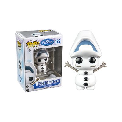 Exclusive GOT Funko Pop Huge Multi Listing Custom /& Vaulted Deluxe Limited