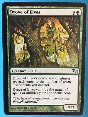 Garbage Fire FOIL Conspiracy Take the Crown NM Red Common MAGIC CARD ABUGames