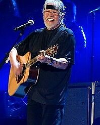 Bob Seger And The Silver Bullet Band Concert Tickets