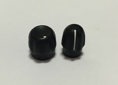 OEM VOLUME CHANNEL/FREQUENCY Knob Cap For Motorola CP180 CP185 CP190 CP200  Radio