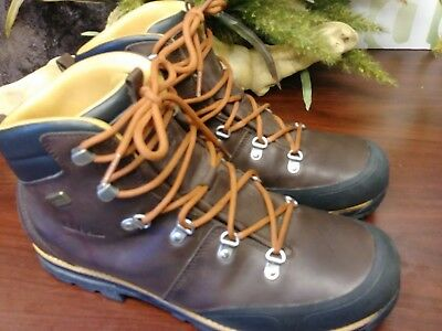 a7d042889 LL BEAN MEN S Knife Edge Hiking Boots Size 13M  189. -  137.77 ...