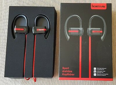 BLUETOOTH HEADPHONES HIGH QUALITY LOW PRICE. 10x £3 each. From  LE2