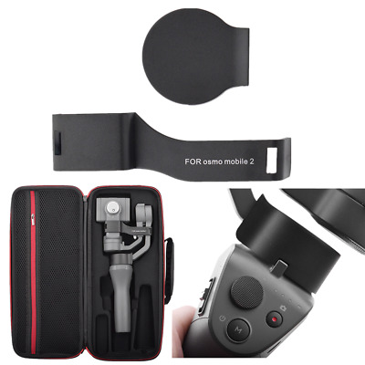 X Y Z Axis Holder Stabilizer Fixed Buckle Mount Bracket for DJI OSMO Mobile2