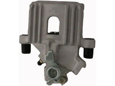 OE QUALITY FITS MINI ONE COOPER 2006-14 REAR LEFT /& RIGHT BRAKE CALIPERS