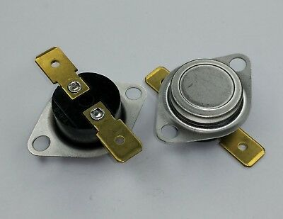 Thermodisc 36TXE11 Thermal Switch