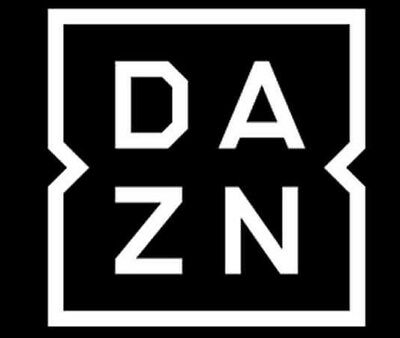 dazn 1 Monate(1 month) kein code, premier league, champions league etc