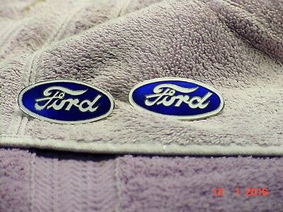 Ford Pins (2)