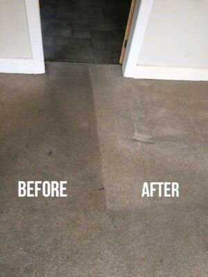 CARPET AND UPHOLSTERY CLEANING SERVICE Merseyside https: pure-cleanltd.com