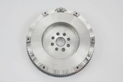 BMW N54B30 N54 335i 135i E81 E92 HIGH-PERFORMANCE SINGLE MASS FLYWHEEL - FTWL