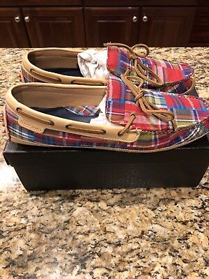 7802b3af6643d1 COLE HAAN GRANT Driver Girl s Suede Driving Moc Girl s Shoes Slip-On ...