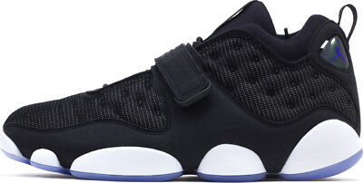 cheap for discount 35bc2 52fa8 Nike Air Jordan Black Cat Concord Space Jam Tinker 8.5-14 Basketball Ar0772  001