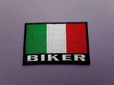 PATCH TITLE TO BE AMENDED NOVELTY FANCY DRESS CARTOON SEW ON /& IRON ON PATCH: