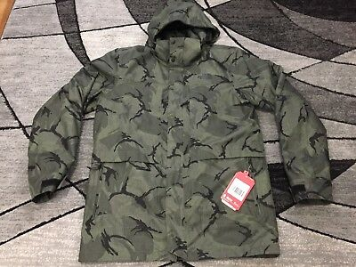 8ab3c8774c1f3b New-Mens-The-North-Face-Outer-Boroughs-Triclimate.jpg