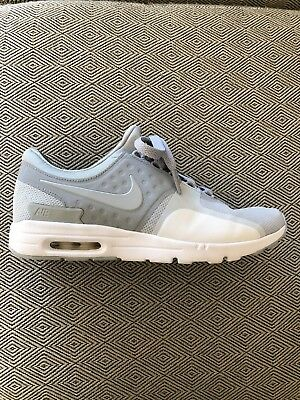 NIKE WOMEN S AIR Max 97 UL 17 LX Gunsmoke Summit Grey AH6805-001 . 2cf283a37
