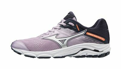 MIZUNO WAVE INSPIRE 13 Women's Running Shoes 100% Authentic