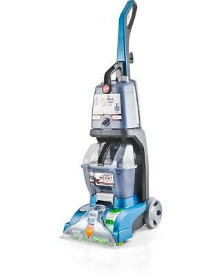 Hoover Gladiator Twin Tank  3.3L 1200W Carpet Shampooer