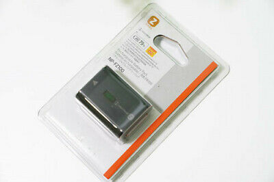 NP-FZ100 NPFZ 100 Battery For Sony ILCE-9 A9 A7RM3 A7RIII A7R3
