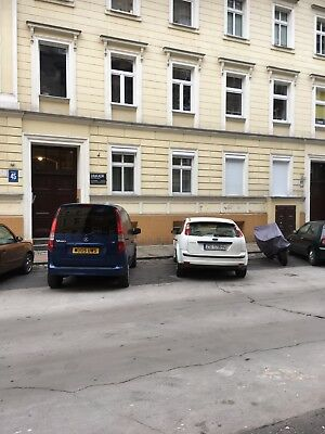 SZCZECIN Stettin Central ,BERLIN ,SWEDEN Investment Property in POLAND -OFFERS ?