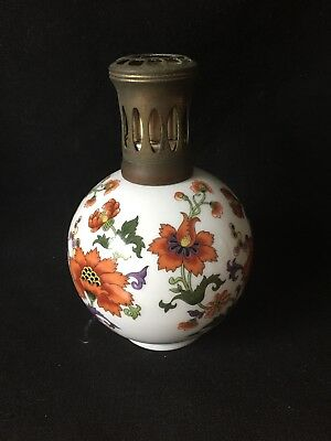 Lampe Berger Camille Tharaud